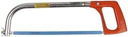 """Ножовка STAYER """"Профи"""" по металлу, 250-300мм - фото 10932"""