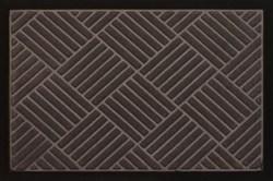 Коврик напольный влаговпит. Floor mat 40*60 см. - фото 14407