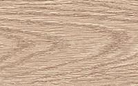 Плинтус напольный ПВХ Идеал Элит 216, 67x22x2500мм, с кабель-каналом, мягкий край, Дуб сафари - фото 17170