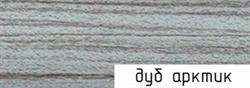 Порог держатель ПДд 04 Дуб артик, 1.35м - фото 18383
