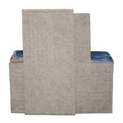 Базальтовый картон 1000*600*10 - фото 23513