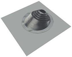 Мастер-флеш силикон угловой (№17) (75-200) Серебро - фото 23591