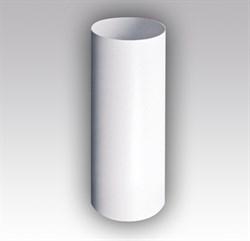 Воздуховод круглый 10ВП1.5 - фото 6517
