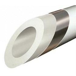 Труба PPRC PN25 20 внут.армированная алюминием - фото 6861