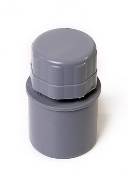 Аэратор (ваккумный клапан) 50 - фото 7295