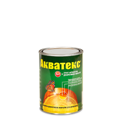 Акватекс калужница 0,8л - фото 7906