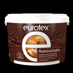 Евротекс  бесцветный 0,9кг - фото 7975