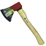 Топор КЕДР кованый деревянная ручка 800гр 025-800