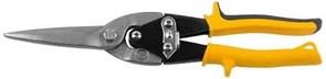 Ножницы STAYER MASTER 23055-29 по металлу, CrV, прямые удлиненные, 290мм