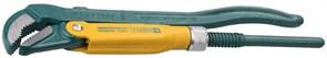"""Ключ трубный KRAFTOOL, тип """"S"""", 670мм / 3"""""""