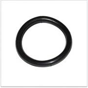 Кольцо ф.06 для кран-буксы