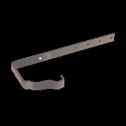 Кронштейн 0.23 серый