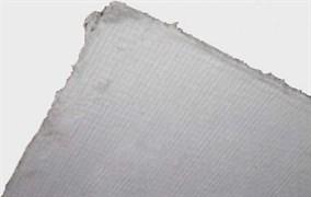 Асбокартон КАОН- 4мм  ( размер: 0.8*1 м) ГОСТ 2850-95
