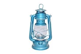 Лампа керосиновая «Летучая мышь»