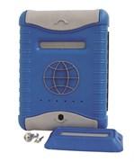 Ящик почтовый Цикл Стандарт, 390x280мм, внешний, пластиковый, с замком