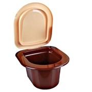 Ведро-туалет МИНИ М3060