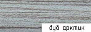 Порог держатель ПДд 01 Дуб артик, 0.9м