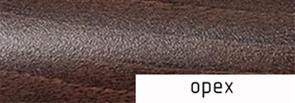 Порог держатель ПДд 01 Ореx, 0.9м