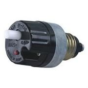 Предохранитель автоматический резьбовой-10А 220Вт