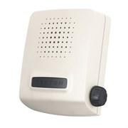 Звонок электрический Сверчок ( гонг с регулятором громкости ) СВ-04Р