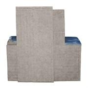 Базальтовый картон 1000*600*10