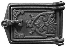 Дверка ДПр (Р)  130х92 прочистная ДПр-1
