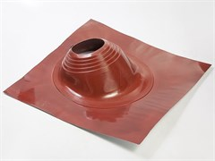 Мастер-флеш силикон  (№110) (75-200) Красный