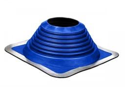 Мастер-флеш силикон прямой (№8) (180-330) Синий