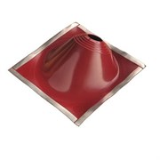 Мастер-флеш силикон угловой (№2) (180-280) Красный