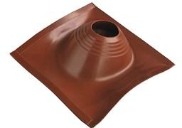 Мастер-флеш силикон угловой (№5 - 65) (200-275) Коричневый