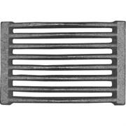 Решетка колосниковая РУ-2  200*300 (Б) для угля