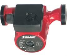 Циркулярный насос VALFEX VCP 32-40G 180мм с гайками