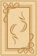 Ковёр коллекции OLYMPOS/a704/ 1.5*2.3м STAN-CREAM
