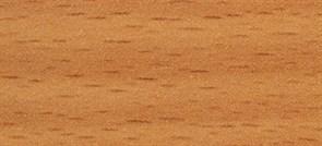 Кромочная лента меламиновая с клеем 19мм-Бук Бавария (5м) - пакет Tech-Krep