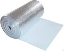 Максизол 2ПП+ВПЭ 10ммx1.2мx15м, 18 кв.м