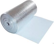 Максизол 2ПП+ВПЭ 2ммx1.2мx25м, 30 кв.м