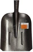 Лопата «МАТИК» совковая песочная (тип 1) ЛСП без черенка