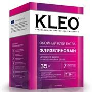 Клей обойный KLEO EXTRA, флизелиновый, 250г
