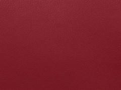 Кожа искусственная/винилискожа/дерматин Галант ЭКОНОМ, бордо, 1-1.05м, на метраж