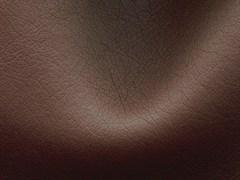 Кожа искусственная/винилискожа/дерматин Галант ЭКОНОМ, коричневый, 1-1.05м, на метраж