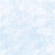 Плитка  потолочная экструзионная Лагом декор Формат 4602, 50x50см, пенополистирол, голубая, упаковка 8шт. (2м2)