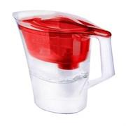 Фильтр-кувшин для очистки воды Барьер Твист, 4л