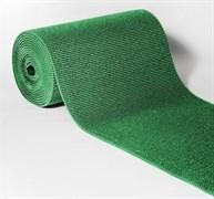 Покрытие ковровое щетинистое Трава-06, 6ммx2x25м, рулон на метраж