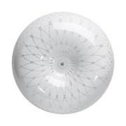 Светильник светодиодный потолочный Фея СЛЛ 003, 260x280мм, 18Вт, 6К