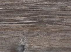 Столешница 3050х600х27мм 1U 2057 M, ДСП с покрытием, Сосна Пондероса, влагостойкая