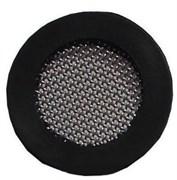 """Прокладка Haiba HB76 для смесителя, 1/2"""", диаметр 18мм, с сеточкой"""