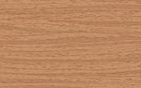 Угол Идеал, 30x30x2700мм, ПВХ, бук 231
