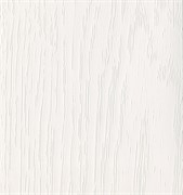Деталь/щит мебельная ЛДСП, 250x1400мм, белые поры