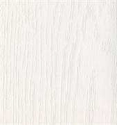 Деталь/щит мебельная ЛДСП, 400x2000мм, белые поры