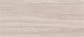 Деталь мебельная 500x900мм, ясень шимо светлый